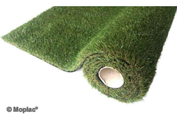 Tappeto Nature 50 XL - m 2x5 realizzato con prato sintetico - erba ...